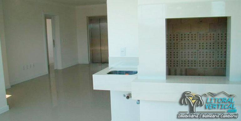 edificio-blue-ocean-balneario-camboriu-sqa3161-8