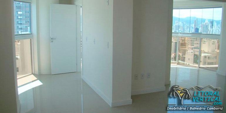 edificio-blue-ocean-balneario-camboriu-sqa3161-9