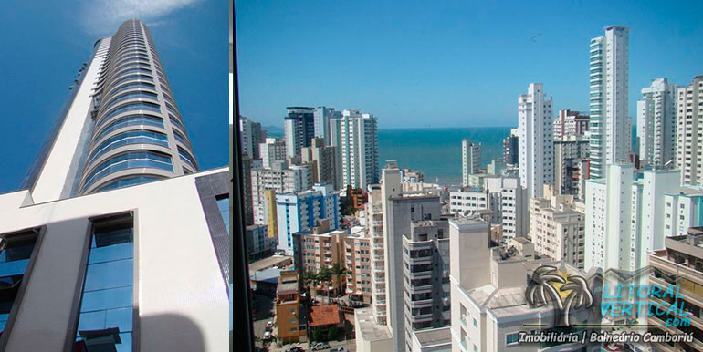 edificio-blue-ocean-balneario-camboriu-sqa3161-principal
