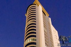 Edifício Elegance Tower