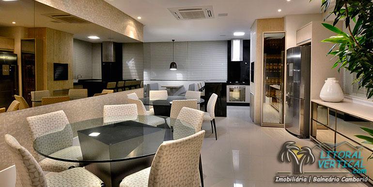 edificio-elegance-tower-balneario-camboriu-tqa311-16