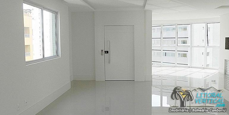 edificio-elegance-tower-balneario-camboriu-tqa311-21
