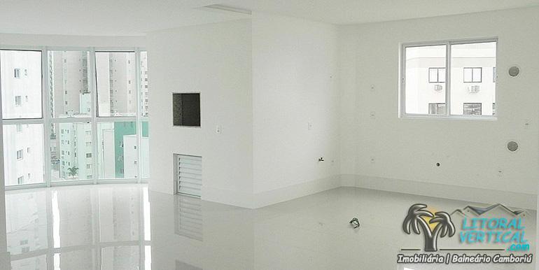 edificio-elegance-tower-balneario-camboriu-tqa311-22
