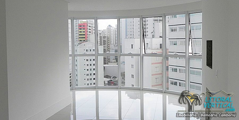 edificio-elegance-tower-balneario-camboriu-tqa311-23