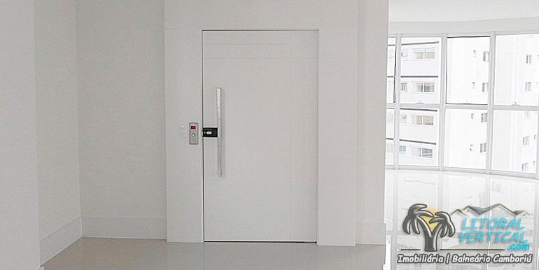 edificio-elegance-tower-balneario-camboriu-tqa311-24