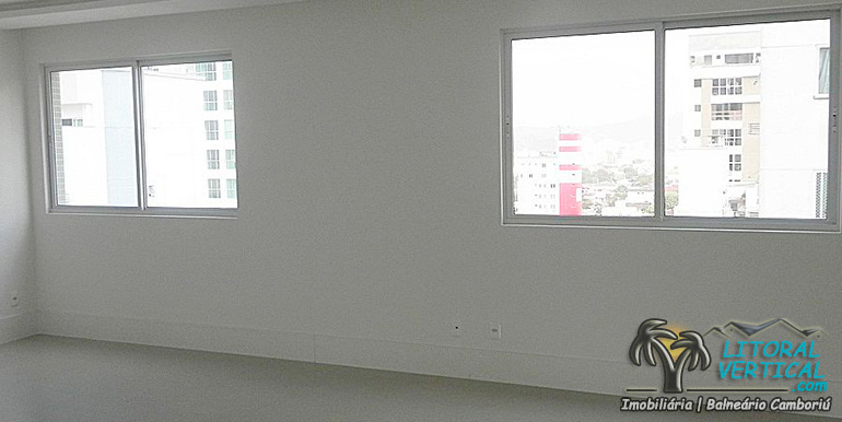 edificio-elegance-tower-balneario-camboriu-tqa311-25