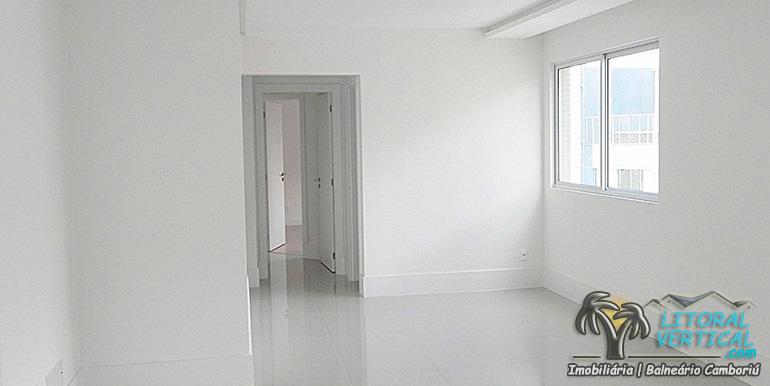 edificio-elegance-tower-balneario-camboriu-tqa311-26