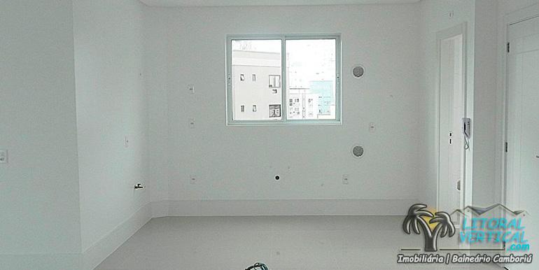 edificio-elegance-tower-balneario-camboriu-tqa311-27