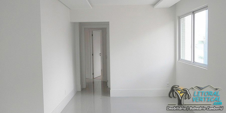 edificio-elegance-tower-balneario-camboriu-tqa311-28