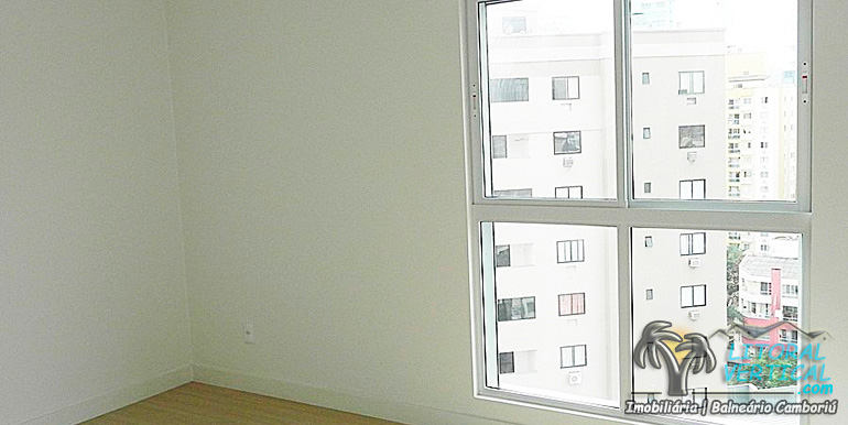 edificio-elegance-tower-balneario-camboriu-tqa311-29