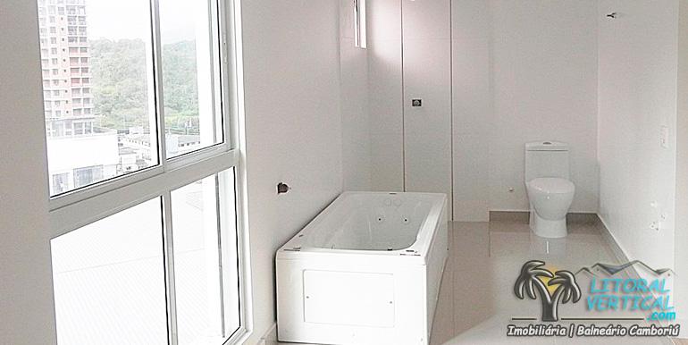 edificio-elegance-tower-balneario-camboriu-tqa311-30