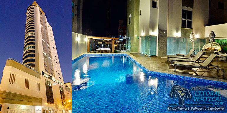edificio-elegance-tower-balneario-camboriu-tqa311-principal