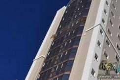 Edifício Opala