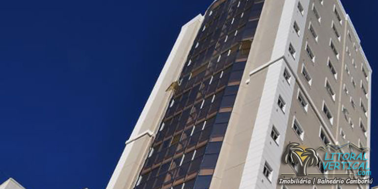 edificio-opala-balneario-camboriu-sqa3155-1