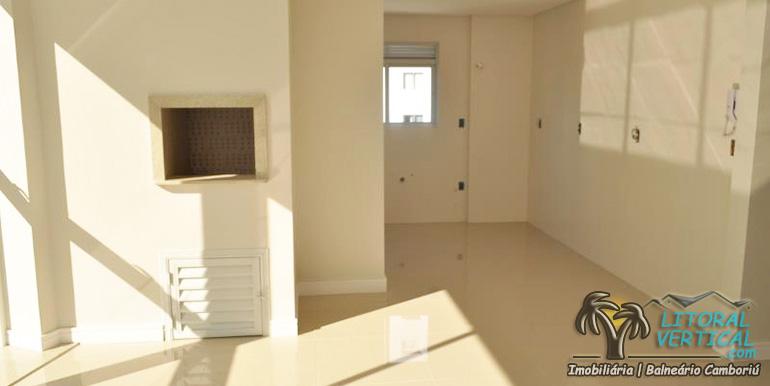 edificio-opala-balneario-camboriu-sqa3155-2