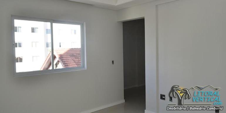 edificio-opala-balneario-camboriu-sqa3155-7