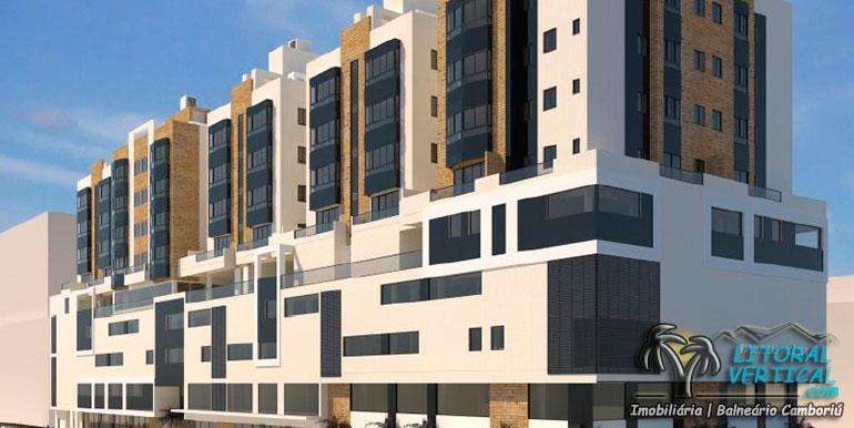 edificio-parque-das-nacoes-balneario-camboriu-tqa101-1