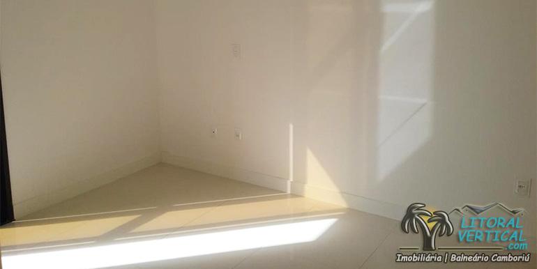 edificio-parque-das-nacoes-balneario-camboriu-tqa101-10
