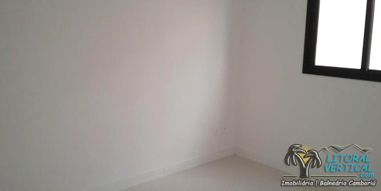 edificio-parque-das-nacoes-balneario-camboriu-tqa101-11