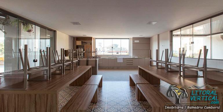 edificio-parque-das-nacoes-balneario-camboriu-tqa101-14