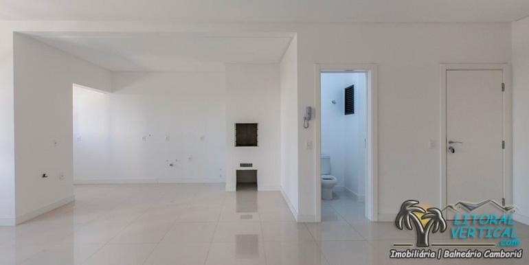 edificio-parque-das-nacoes-balneario-camboriu-tqa101-15