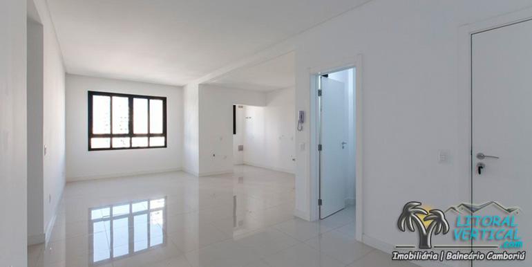 edificio-parque-das-nacoes-balneario-camboriu-tqa101-16