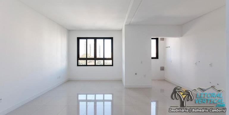 edificio-parque-das-nacoes-balneario-camboriu-tqa101-17
