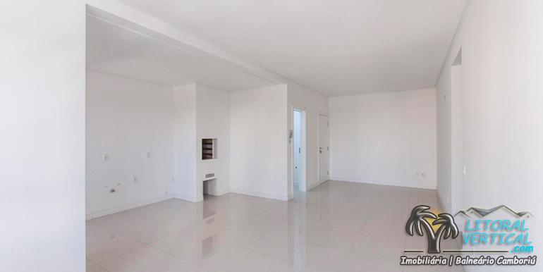 edificio-parque-das-nacoes-balneario-camboriu-tqa101-18