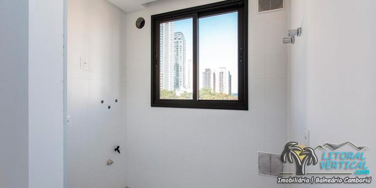 edificio-parque-das-nacoes-balneario-camboriu-tqa101-19
