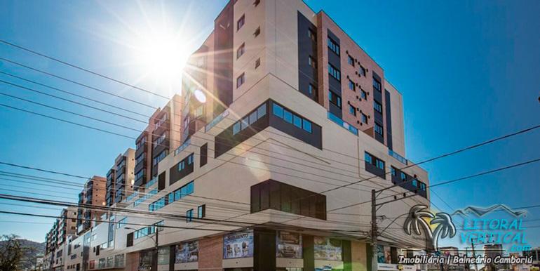 edificio-parque-das-nacoes-balneario-camboriu-tqa101-2