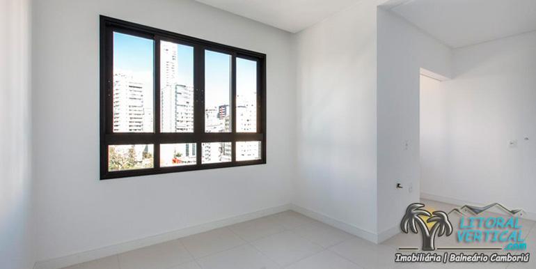 edificio-parque-das-nacoes-balneario-camboriu-tqa101-20