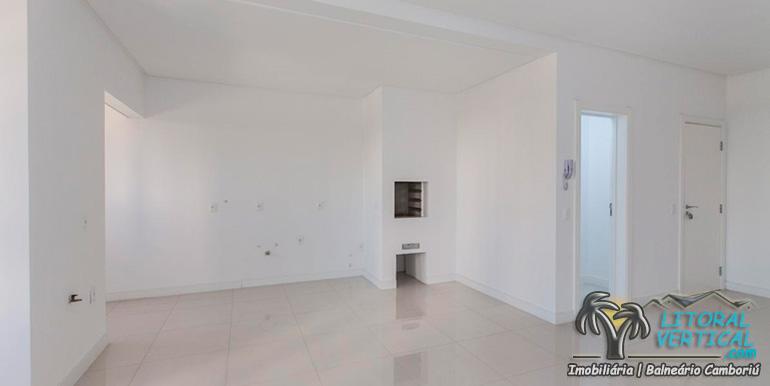 edificio-parque-das-nacoes-balneario-camboriu-tqa101-21