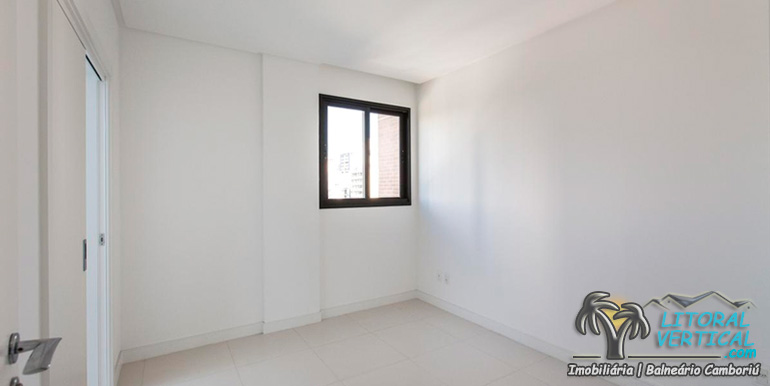 edificio-parque-das-nacoes-balneario-camboriu-tqa101-22
