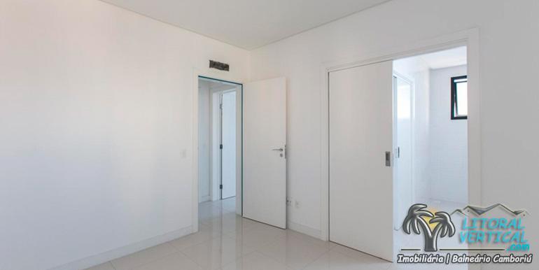 edificio-parque-das-nacoes-balneario-camboriu-tqa101-23