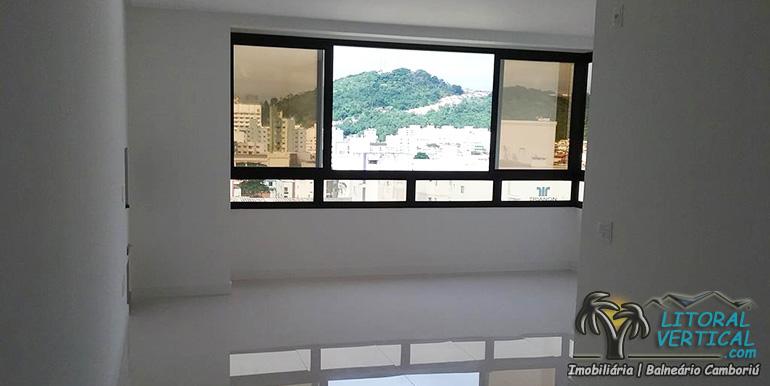 edificio-parque-das-nacoes-balneario-camboriu-tqa101-4