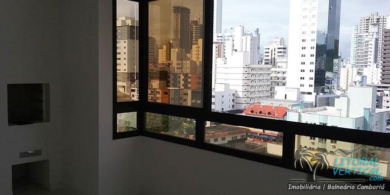 edificio-parque-das-nacoes-balneario-camboriu-tqa101-5