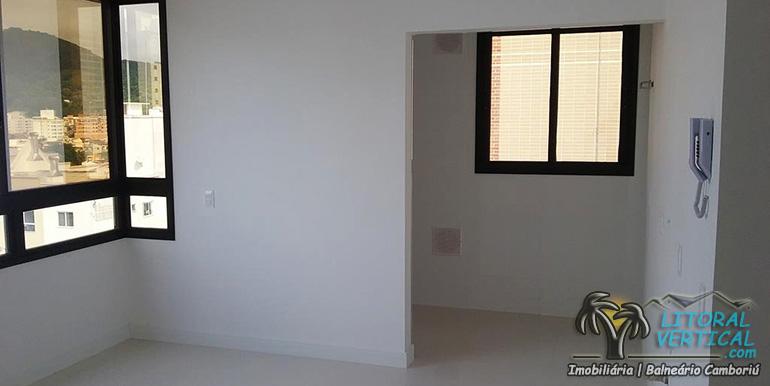edificio-parque-das-nacoes-balneario-camboriu-tqa101-6