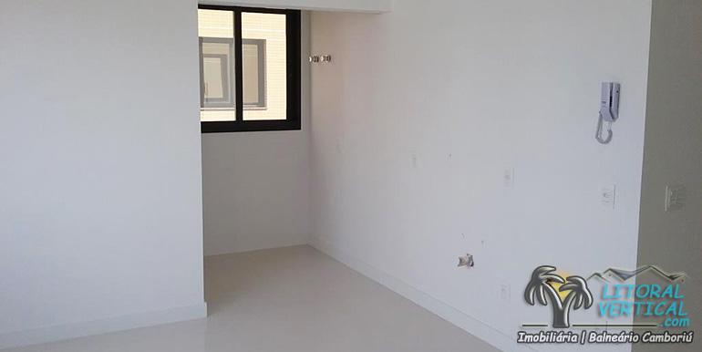 edificio-parque-das-nacoes-balneario-camboriu-tqa101-7