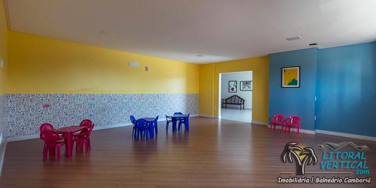 edificio-parque-das-nacoes-balneario-camboriu-tqa101-8
