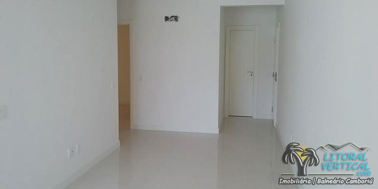 edificio-parque-das-nacoes-balneario-camboriu-tqa101-9