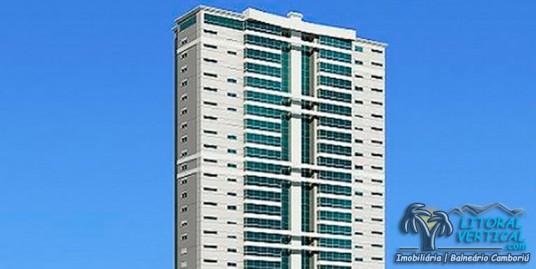 Edifício Puerto Velero