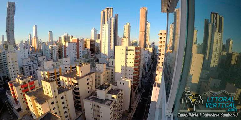 edificio-puerto-velero-balneario-camboriu-sqa43158-11