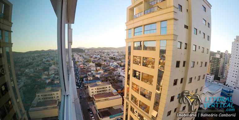 edificio-puerto-velero-balneario-camboriu-sqa43158-12