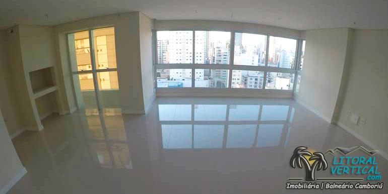 edificio-puerto-velero-balneario-camboriu-sqa43158-3