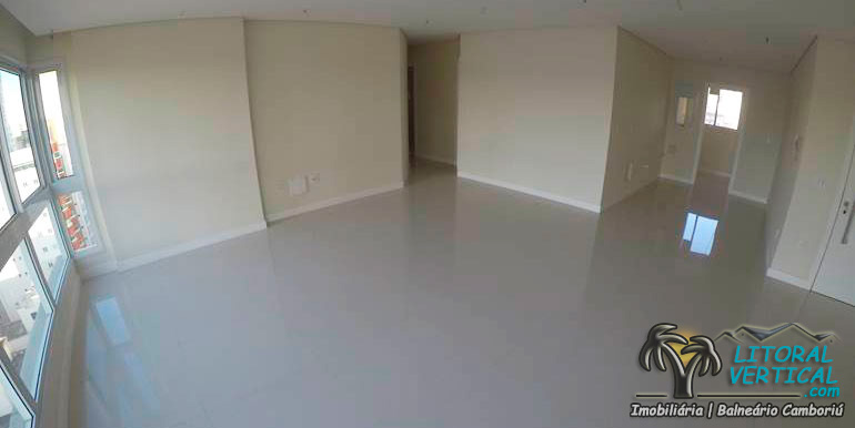 edificio-puerto-velero-balneario-camboriu-sqa43158-4