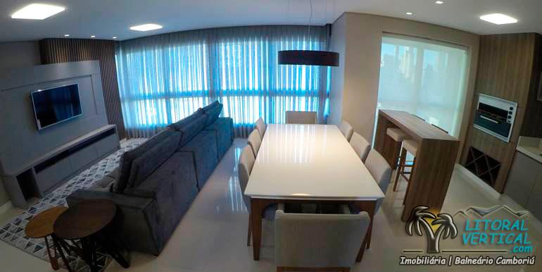 edificio-puerto-velero-balneario-camboriu-sqa43158-6
