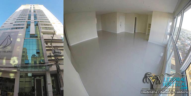 edificio-puerto-velero-balneario-camboriu-sqa43158-principal
