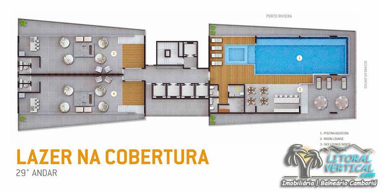edificio-riviera-concept-balneario-camboriu-pba101-10