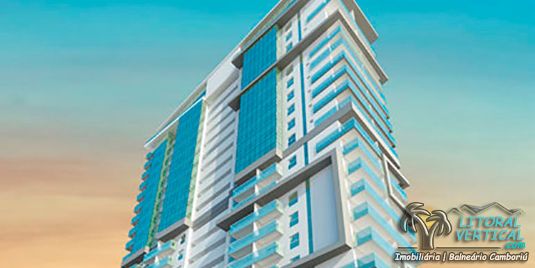 edificio-riviera-concept-balneario-camboriu-pba101-1