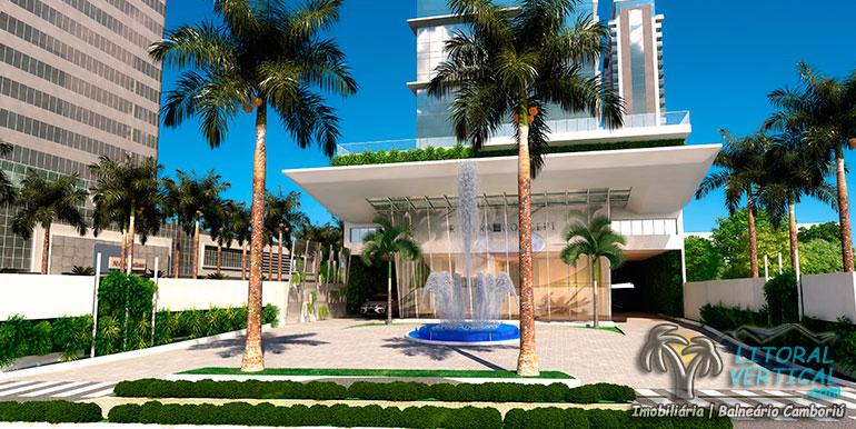 edificio-riviera-concept-balneario-camboriu-pba101-2